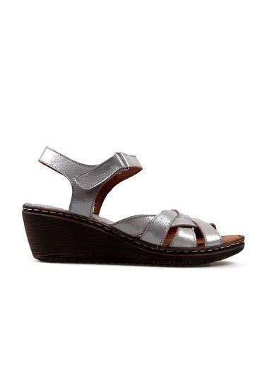 Hammer Jack Ayakkabı Vizon